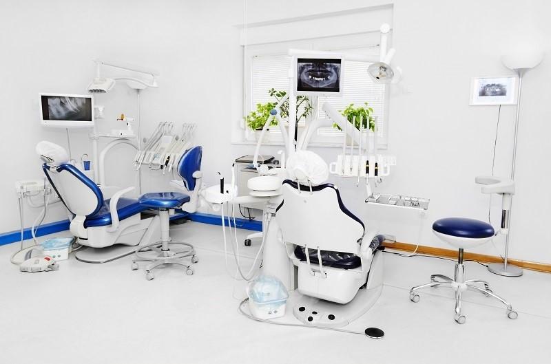 Right Dental Clinic