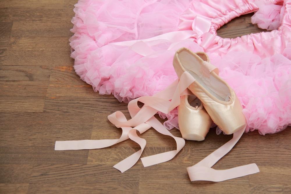 Buy Dancewear Online