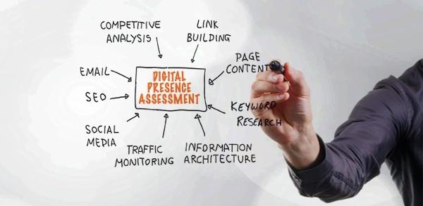 Enhance Your Digital Presence