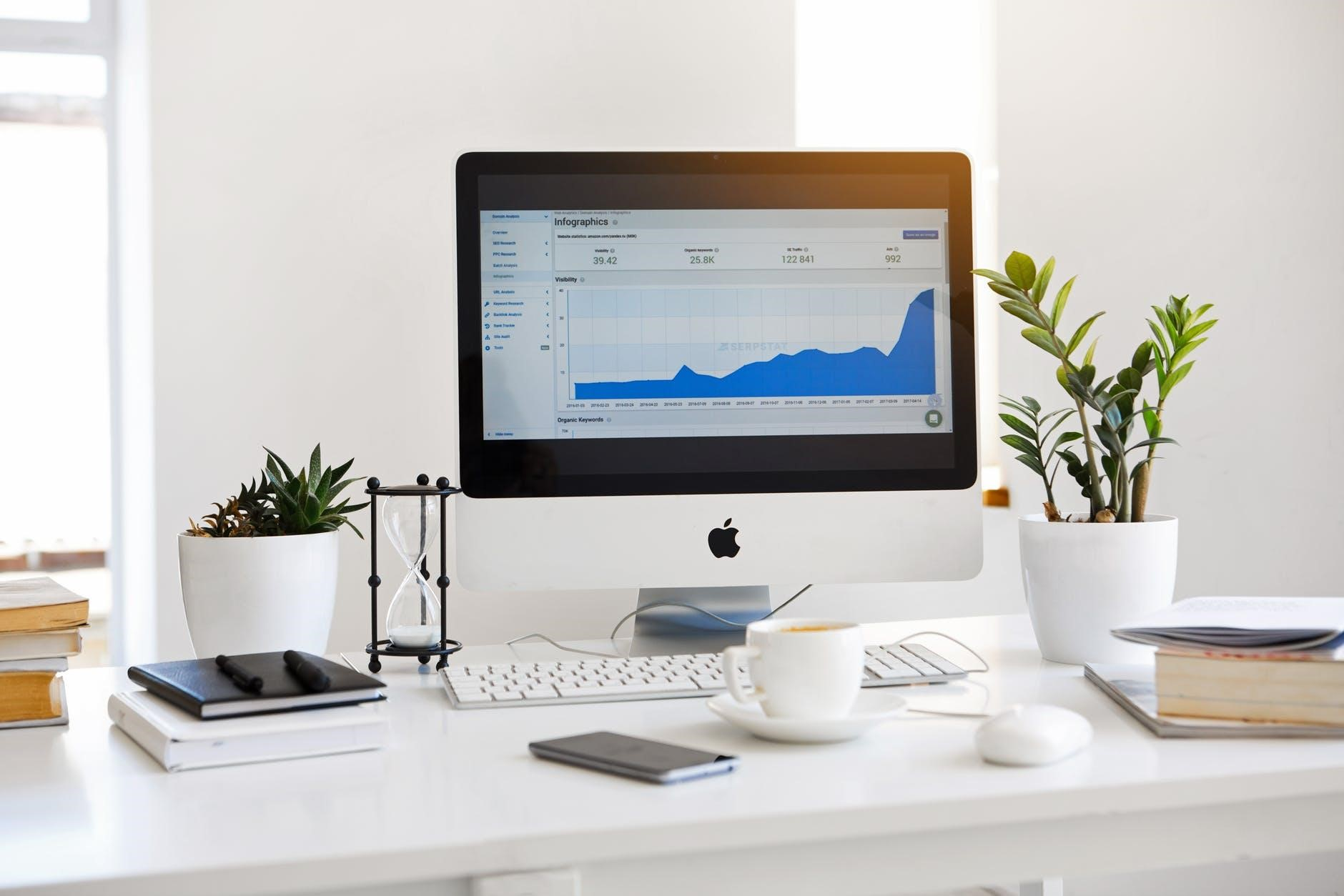 5 Ideal Ways for Small Businesses to Gain More Attention