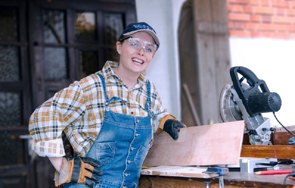 Carpentery Services