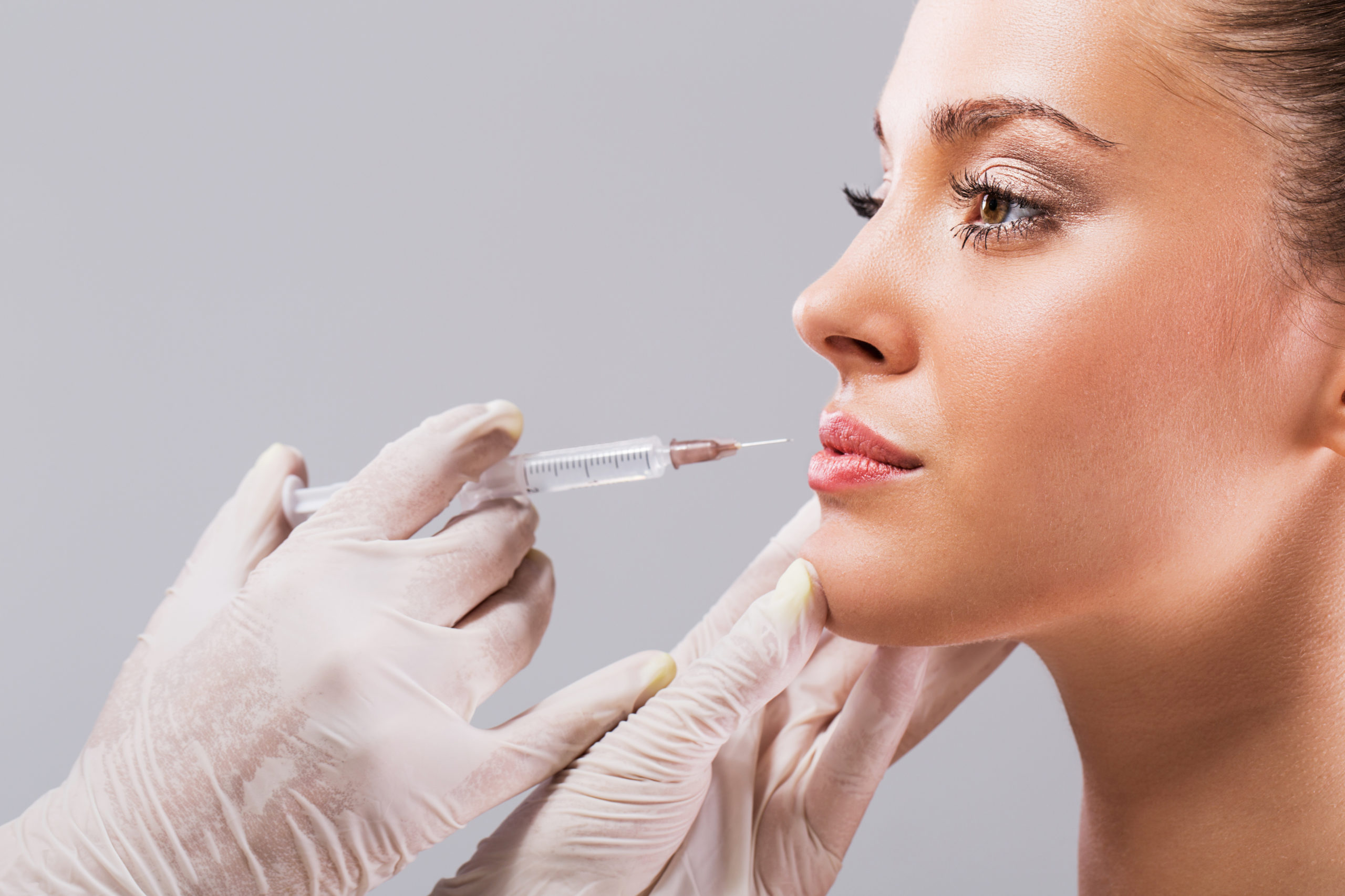Essential Things To Know About Dermal Fillers