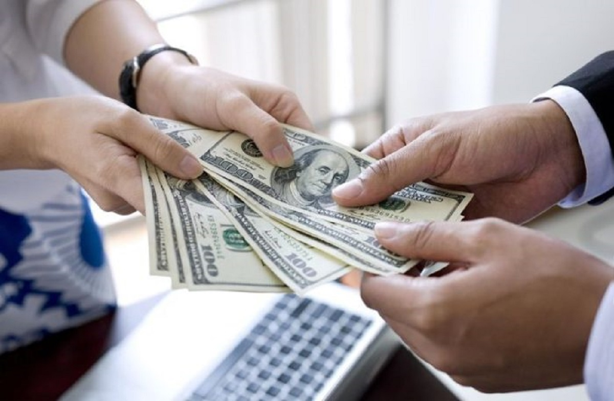 Debt Recovery Tips