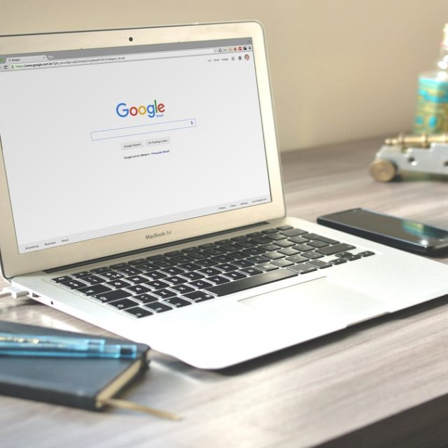 How Google BERT Update Will Affect Content Marketing