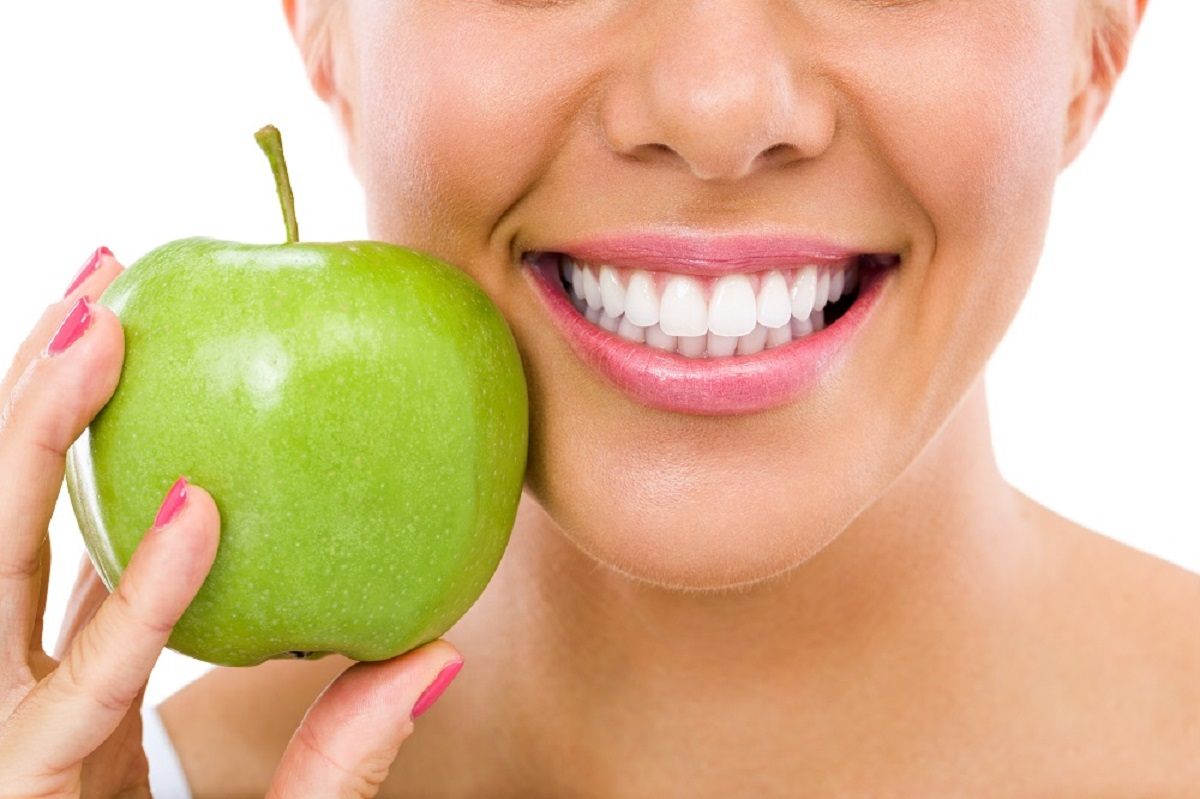 How Dental Health Can Improve Your Overall Health