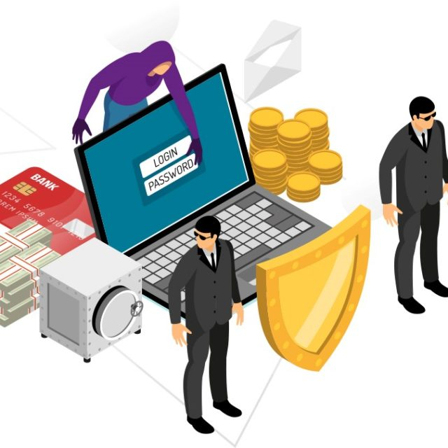 How to Protect your Business from a Data Breach in 2020
