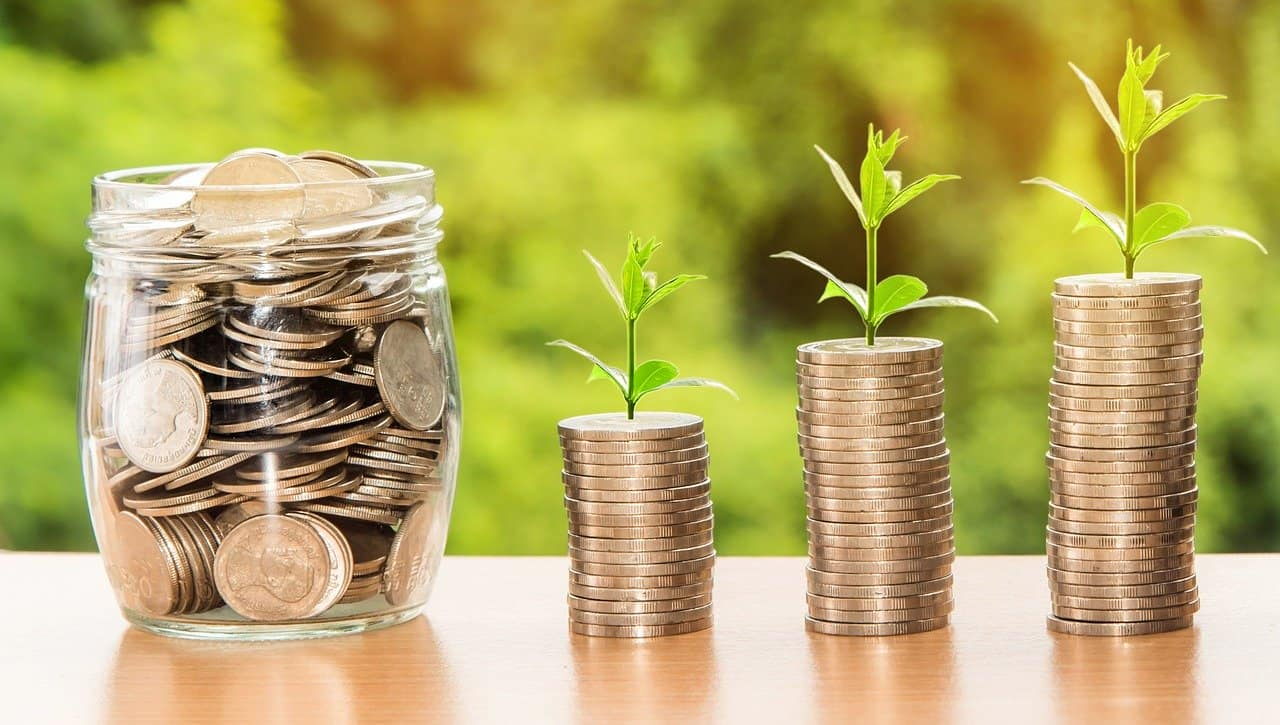 How to Meet Your Financial Goals by Investing in Fixed Deposit