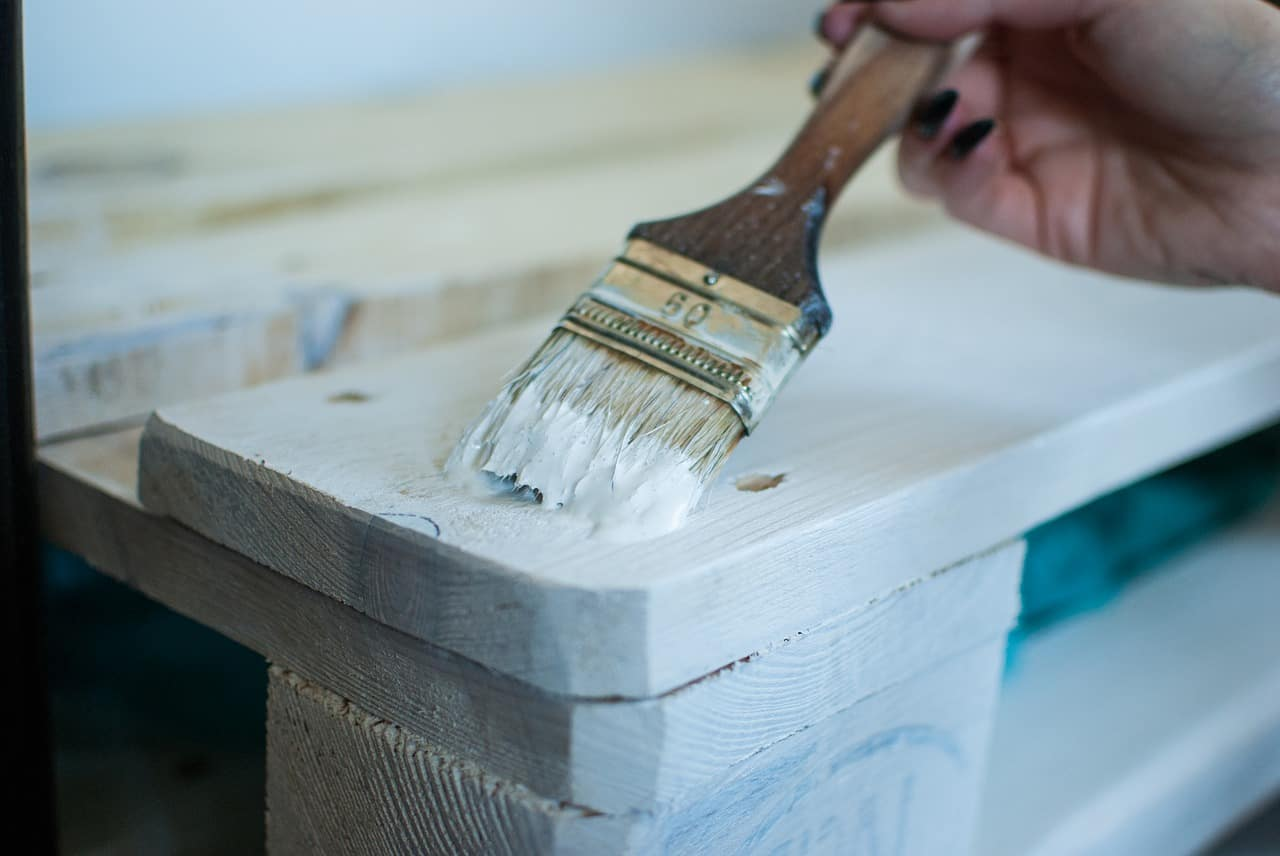 Different Professional Services for Furniture Repairs