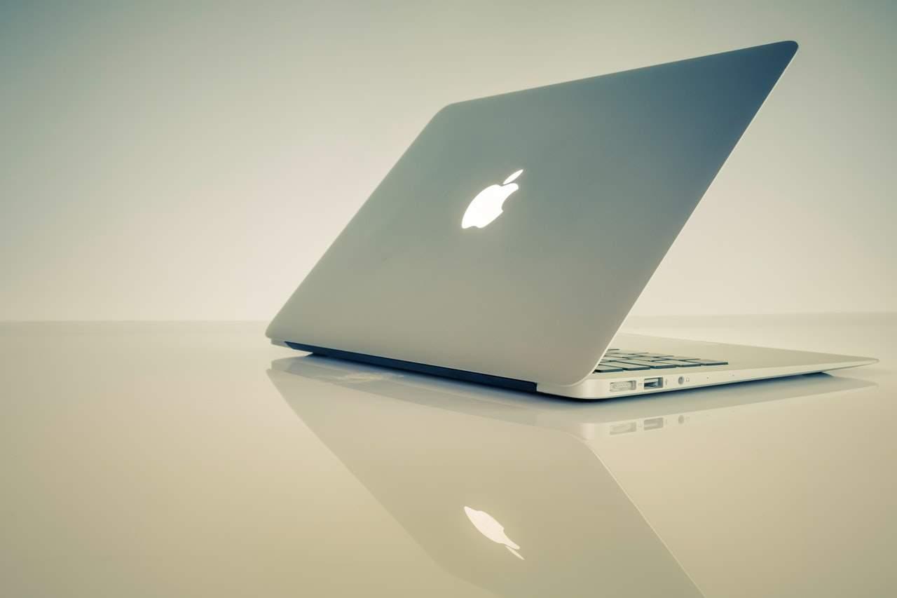 Best Laptops for Web Development and Programming