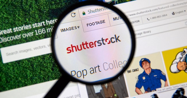 shutterstock images