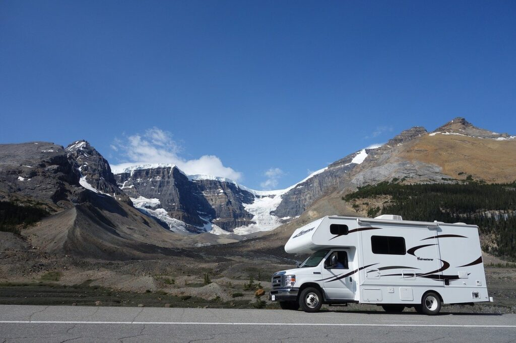 RV Electrical Problems