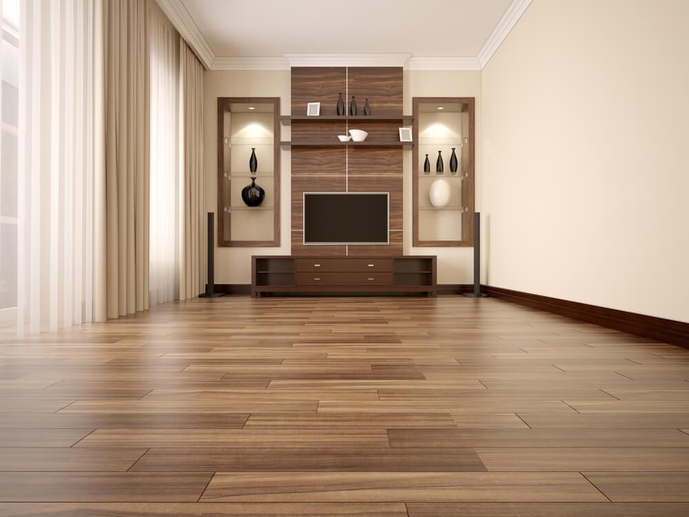 Cheap Oak Flooring