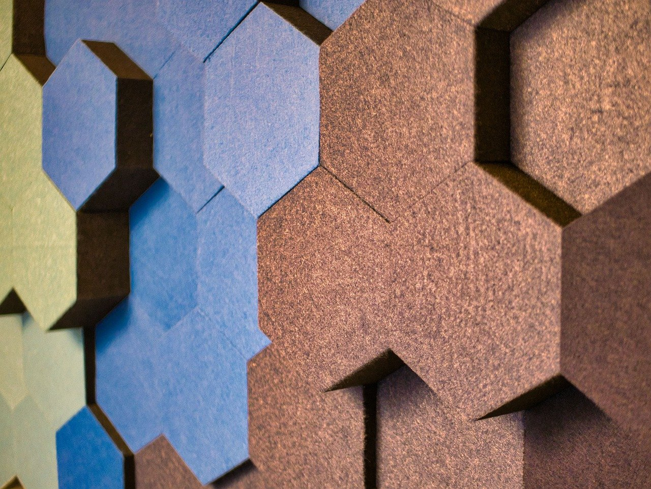 Soundproofing Materials